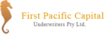First Pacific Capital Underwriters Pty Ltd